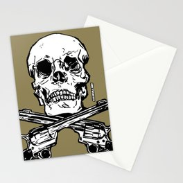 113 Stationery Cards