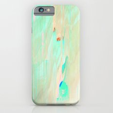 Mediterranean Slim Case iPhone 6s