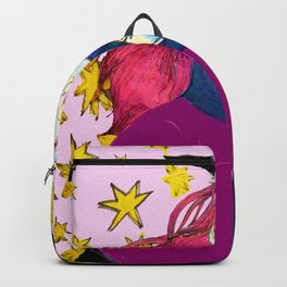 Like The Other Girls Backpack