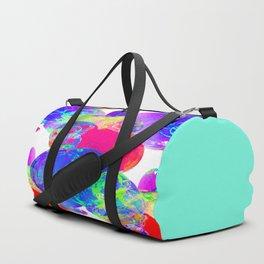 DB b Duffle Bag