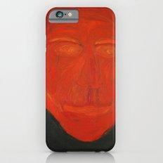 Guantanamo Slim Case iPhone 6s