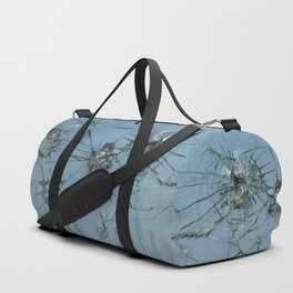 Mafia Blues Duffle Bag