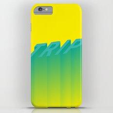 Trip Out Slim Case iPhone 6s Plus