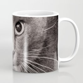 Mumu Coffee Mug