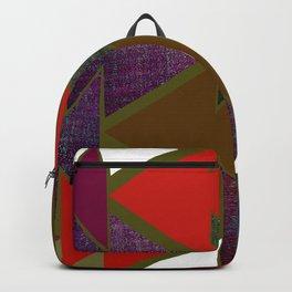 AQUARIUM 3 Backpack