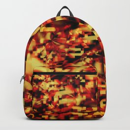 Intangible Backpack