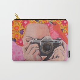 clic Carry-All Pouch