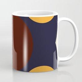 Bendigeidfran Coffee Mug