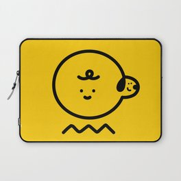 Charloopy Laptop Sleeve