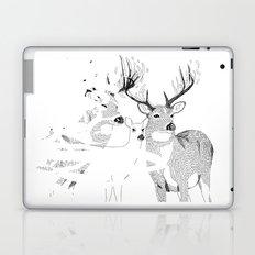 Deers Laptop & iPad Skin