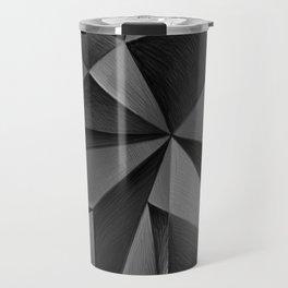 Picasso x Malevich (art collaboration:) Travel Mug