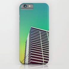 Ouest Palm Slim Case iPhone 6s