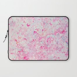 Pink Fluyd Laptop Sleeve