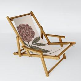 Mountain Laurel Sling Chair