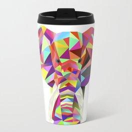 Emil Elephant Travel Mug