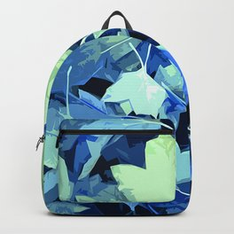 Autumn Whispers Backpack