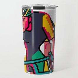 Primoz Travel Mug