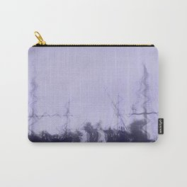 purple vessels Carry-All Pouch