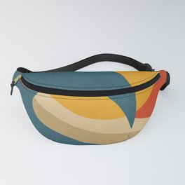 Great day Fanny Pack