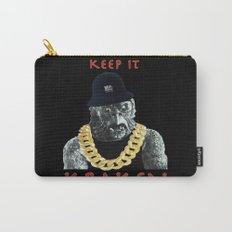 KEEP IT KRAKEN Carry-All Pouch