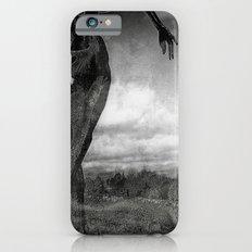 The Invasion iPhone 6s Slim Case