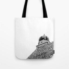 Dubrovnik 3.5 Tote Bag