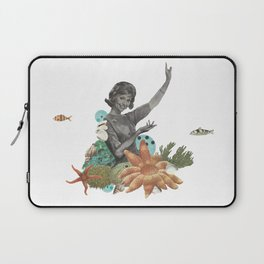 Océano Laptop Sleeve