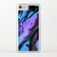Fatra Clear iPhone Case