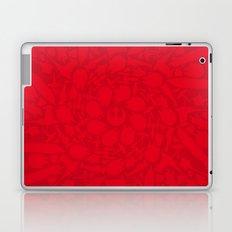 Rebel ships Laptop & iPad Skin