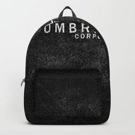 Umbrella Corporation Backpack