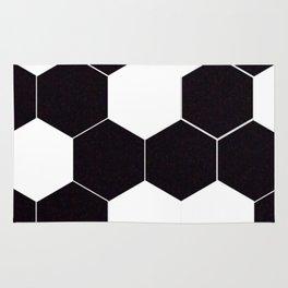 hexa Rug