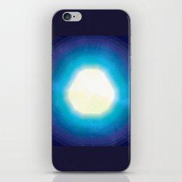 The Universe II iPhone Skin