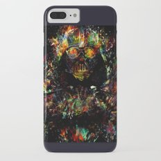 Vader iPhone 7 Plus Slim Case