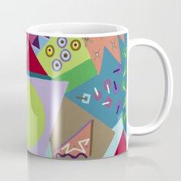 Happy Place Coffee Mug