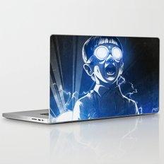EEEMP! Laptop & iPad Skin