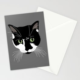 Meemo Stationery Cards