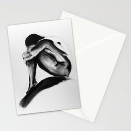 Give me Comfort. Stationery Cards