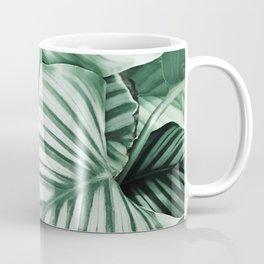 Long embrace Coffee Mug