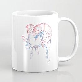 My Alma Mater Coffee Mug