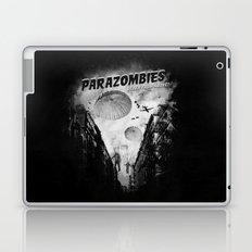 Parazombies Laptop & iPad Skin