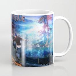Life Is Strange 3 Coffee Mug