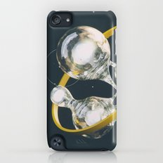 Mitosis iPod touch Slim Case