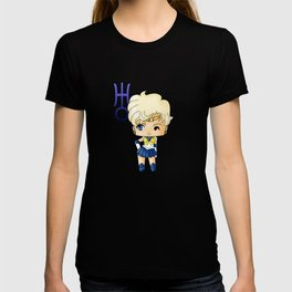Sailor Uranus T-shirt