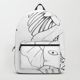 tribu2 Backpack