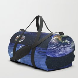 Revelation Duffle Bag