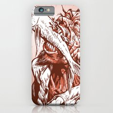 Bite Slim Case iPhone 6s