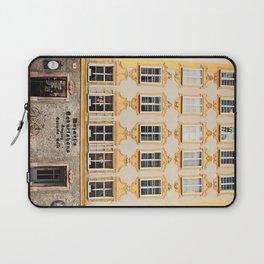 Mozart Residence  Laptop Sleeve