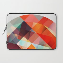 Solaris 02 Laptop Sleeve