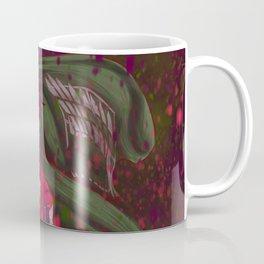 Attack On Titan - Levi Ackerman (Version 4/5) Coffee Mug