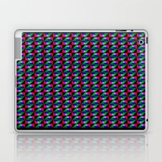 Digital Quilt Laptop & iPad Skin